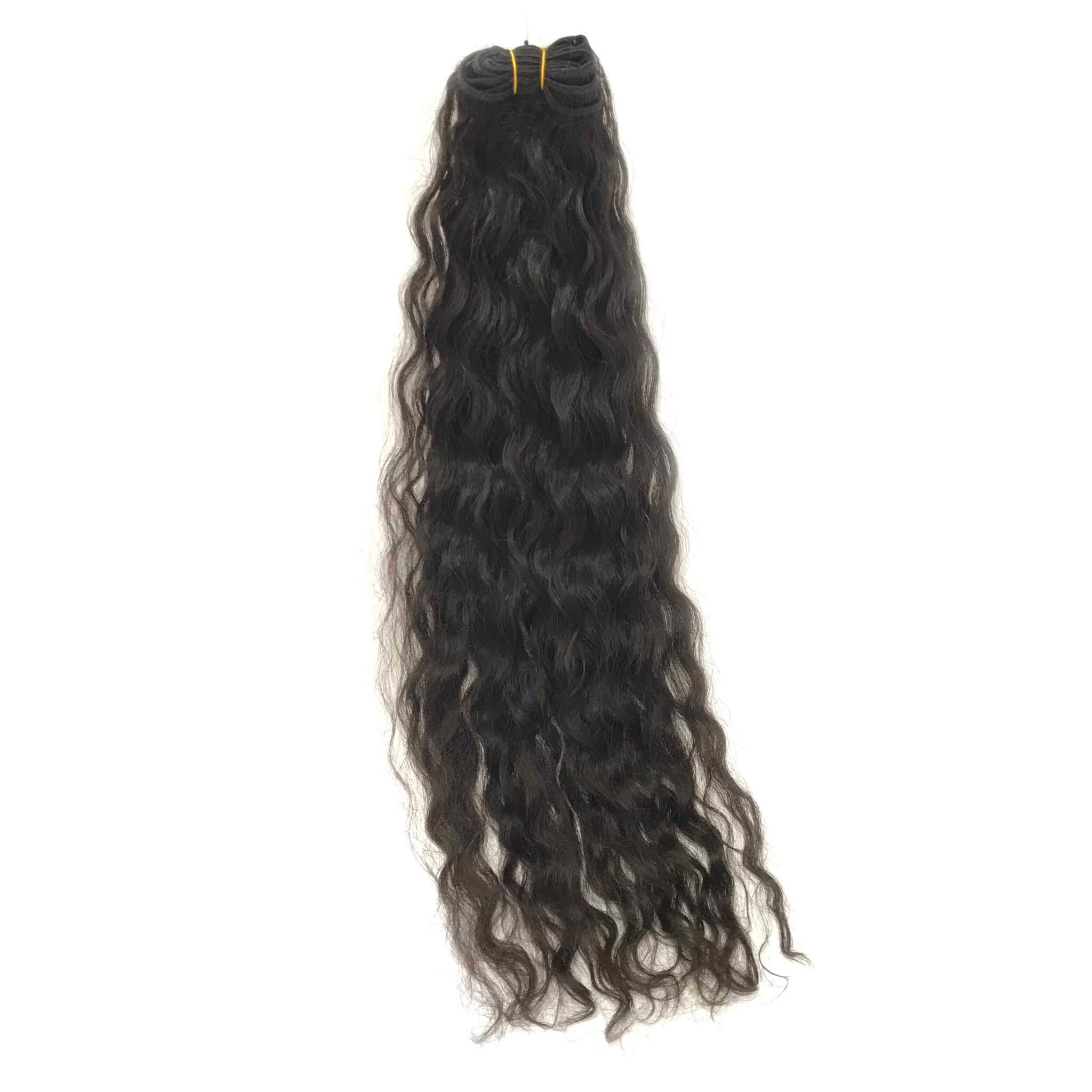 Chantalhair venta de extensiones de cabello y pelo natural - Extensiones de pelo natural cortinas ...