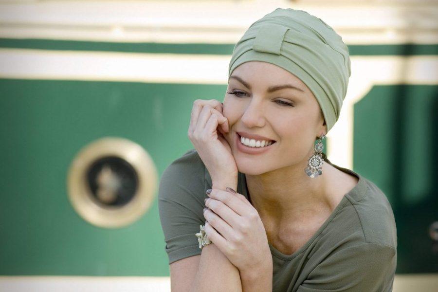 chantalhair turbantes de moda