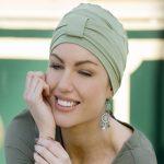 chantalhair turbantes moda