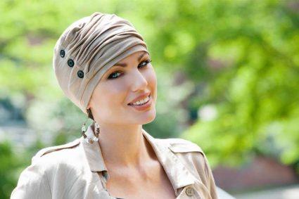 turbantes cancer chantalhair