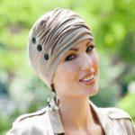 turbantes diferentes chantalhair
