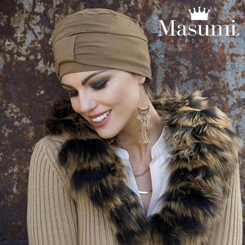 turbantes moda chantalhair