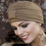 chantalhair turbantes
