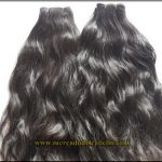 EXTENSIONES PELO NATURAL INDU CHANTALHAIR