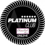 CLUB PLATINUM ChantalHair ONLINE - inscripción