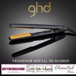 PLACHA GHD ORIGINAL STYLER Y CHANTAL HAIR TIENDA OFICIAL GHD MADRID